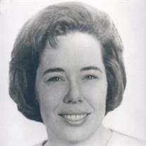 Evelyn Brizzolara