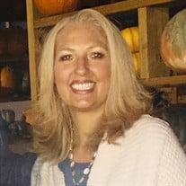 Desiree Michelle Vigil