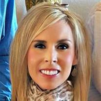 Melissa  Lee Hernandez