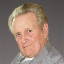 Charles J.  Ray