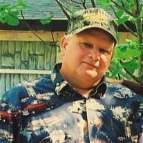 Roger  McBride