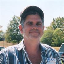 Mr. Rickie Dwayne  Puckett
