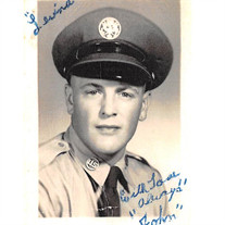 John R. Lawson