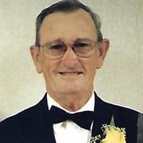 J.P. Haynes
