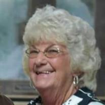 Shirley Bassford