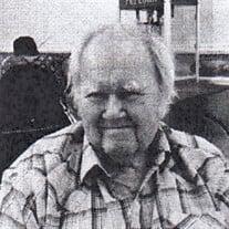 Malvin Kovaloff