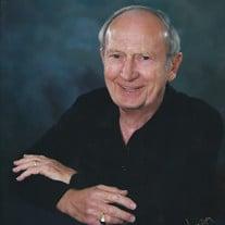 Robert P.  Scharlau