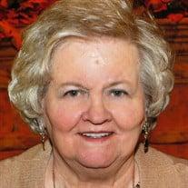 Florence Schexnayder Dodd