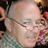 Patrick  J.  Drain