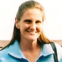 Kathryn Elaine Coffey