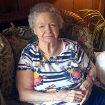 Mary E. Quinn Kendig
