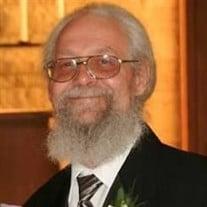 Ronald J. Cider