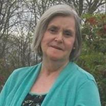 Janice  Binkley