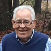 Alfred L. Edmiston