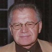 Ronald J. Mroz