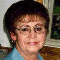 Darleen A. Pelletier