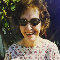 Angelina C. Bassols