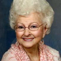 Peggy O'Quinn Mortimer
