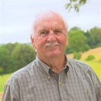 John  W.   Cooksey