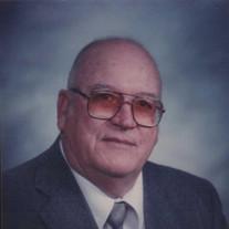 Donald Wayne Rogert