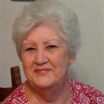 Carol Kennedy Emfinger