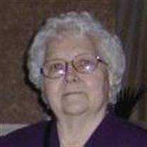 Barbara Budzyn