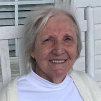 Ann B. Lee