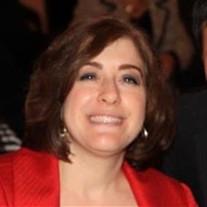 Noel Ann De Santis