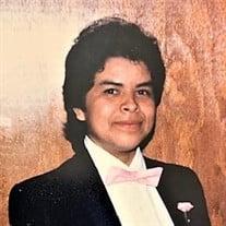 Maria  E.  Cortez