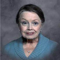 Gail R. Womble