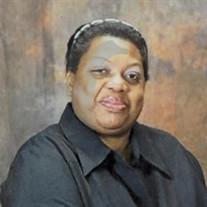Ms. Brenda A. Clark