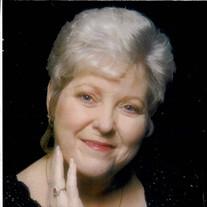 Linda L. Lanham