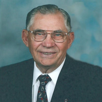 Herbert Vogel