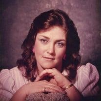 Debra Taylor Dupuy