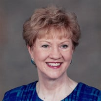 Donna Mae Urness