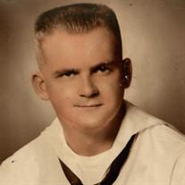 Robert P. Colvin Sr.