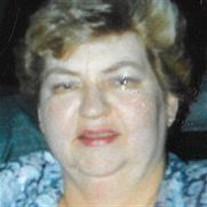 Barbara A. Farley