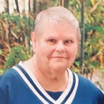 Carol A. Sanders
