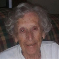 Helen I. Daniels