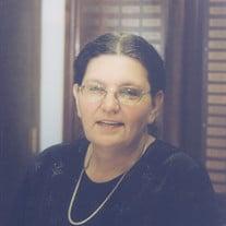 Judith M. Lesley