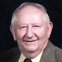 Mr. Robert Sukkert