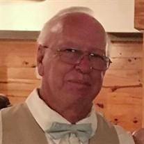 Emery Lee Joseph Elkins