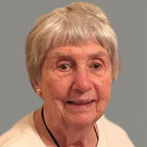Dorothy R. (Savino) Spofford