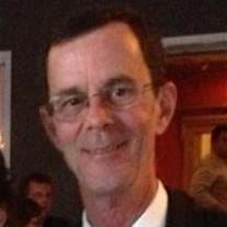 Kenneth Farr Bonner