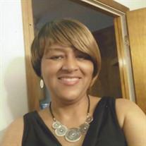 Mrs. Phyllis Elaine Thomas