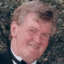 Robert Doyle Schenimann