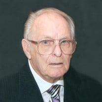 Jack Emmanuel Martini