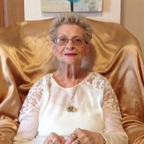 Wanda  L.  Bikos