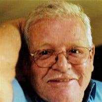 Wayne  L.  McNabb