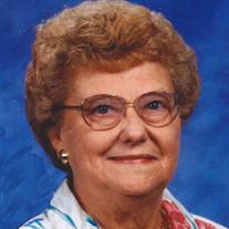 Betty  J.  Noyes
